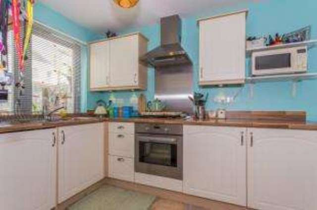 Image of 4 Bedroom Terraced for sale in Plymouth, PL1 at Fore Street, Devonport, Plymouth, PL1