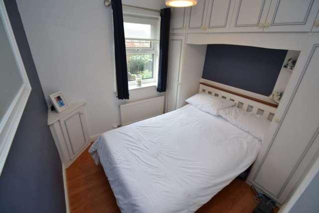 Image of 4 Bedroom Detached for sale at Montonmill Gardens Monton Manchester, M30 8BQ