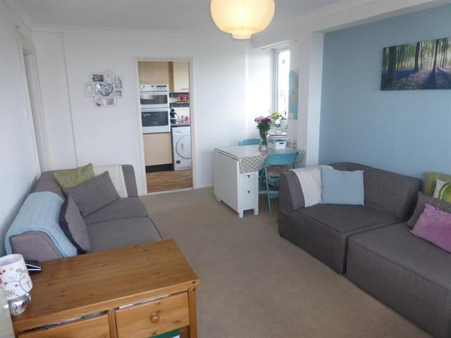 Image of 2 Bedroom Flat for sale in Erith, DA8 at Becton Place, Erith, DA8