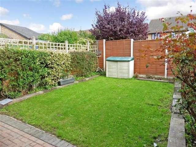 Property For Sale In Shirley Oaks Village Croydon