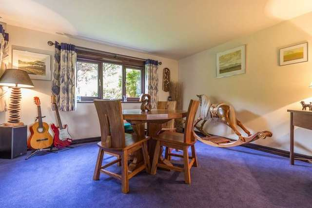 Image of 4 Bedroom Detached for sale in Coniston, LA21 at Little Arrow, Little Arrow, Coniston, LA21