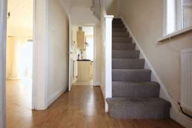 Image of 3 Bedroom Semi-Detached for sale at Glenconner Road  Liverpool, L16 3NJ