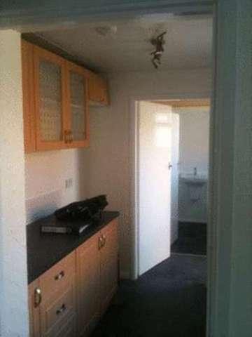 Image of 3 Bedroom Terraced for sale in Newbiggin-by-the-Sea, NE64 at Holmwood Avenue, Newbiggin-by-the-Sea, NE64
