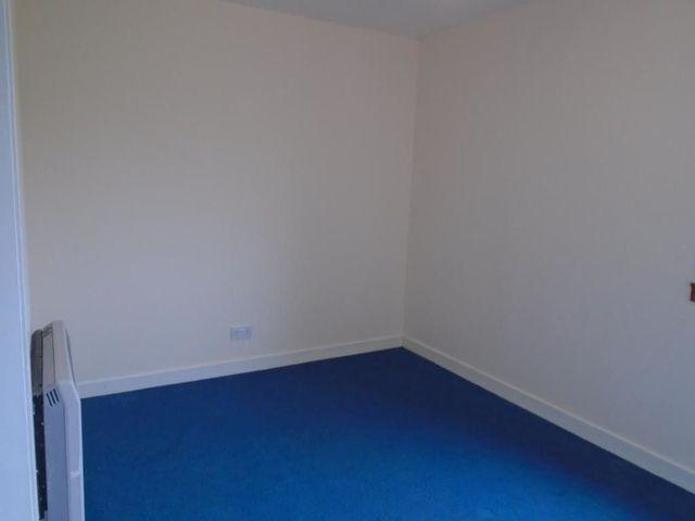 Image of 2 Bedroom Flat to rent in Ardgay, IV24 at Migdale Road, Bonar Bridge, Ardgay, IV24