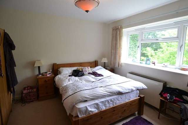 Albert Road Birmingham 1 Bedroom Apartment To Rent B17