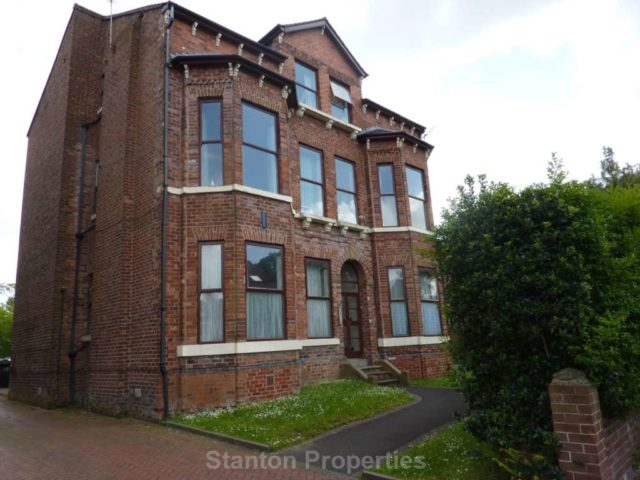 Apartment To Rent 1 Bedrooms Apartment M14 Property Estate Agents In Manchester Manchester