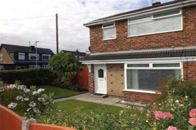 Property To Rent Kirkwall
