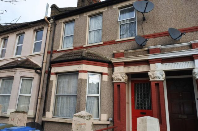 Brewery Road Plumstead 2 Bedroom Property To Rent Se18