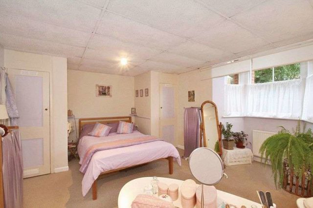 Rooms To Rent In Cheriton