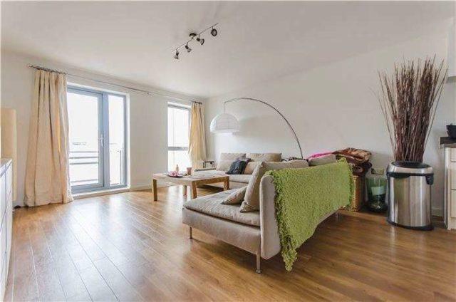 Glenalmond Avenue Cambridge 2 Bedroom Apartment For Sale Cb2