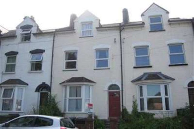 Rightmove Properties To Rent Exeter