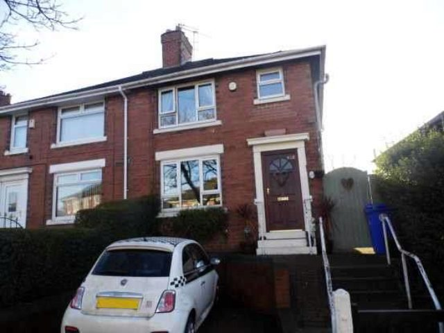 3 Bedroom Houses For Sale In Stoke On Trent 28 Images 3 Bedroom Detached House For Sale New