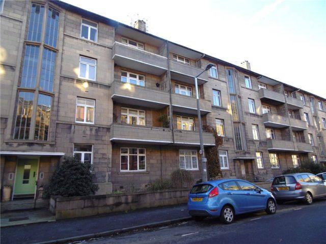 Flat To Rent 2 Bedrooms Flat Eh10 Property Estate Agents In Edinburgh Edinburgh