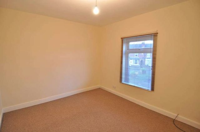 Rooms To Rent In Cotteridge Birmingham