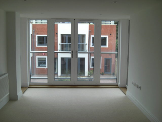 Skyline Mews High Wycombe 2 Bedroom Flat To Rent Hp12