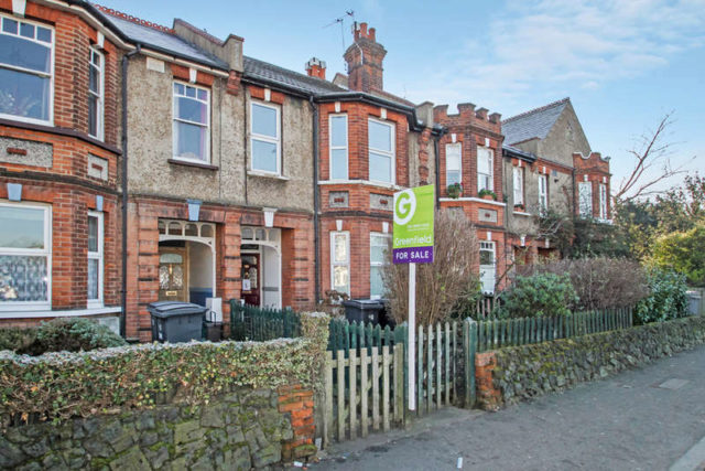 Kingston Property Rental Companies