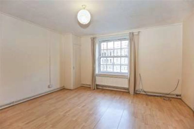 this grand 1 bedroom flats to rent in bromley expressed not