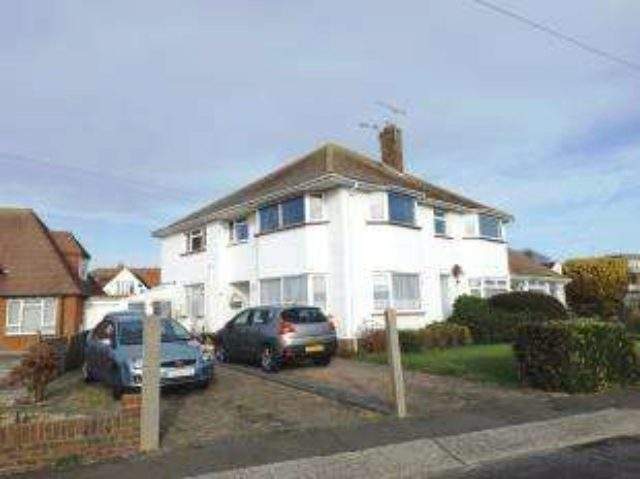 Properties For Sale West Worthing And Goring