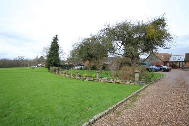 Property To Rent In Tewkesbury Area
