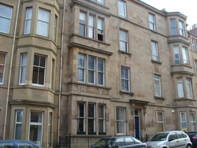 4 bedroom houses for rent in edinburgh very pleased customer