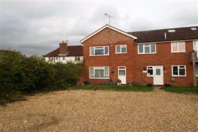 2 Bedroom Flats To Rent In Woking 28 Images Flat To