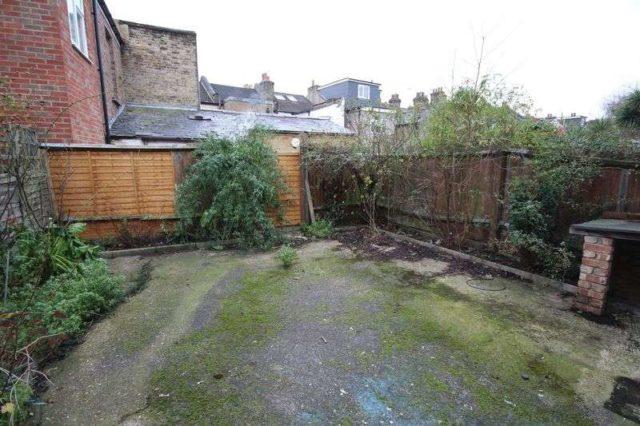 Property For Sale Maynard Road Walthamstow
