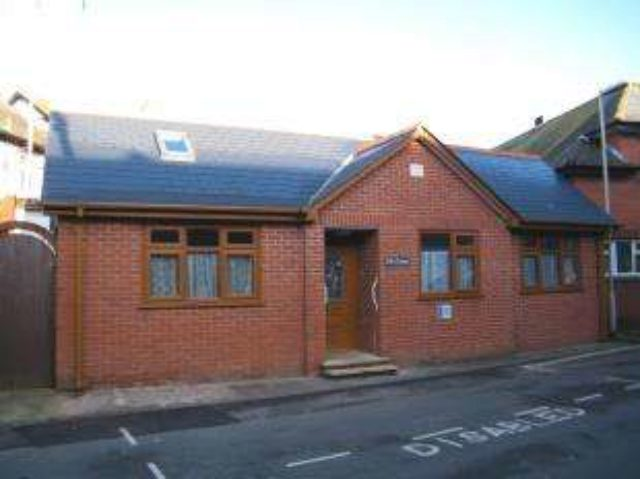 Fulfords Property For Sale