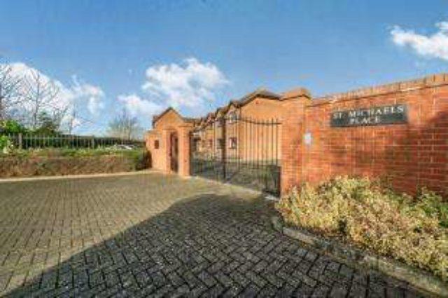 Bedroom Property To Rent In Leighton Buzzard