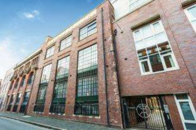 flat for sale in birmingham 2 bedrooms flat b3 property estate