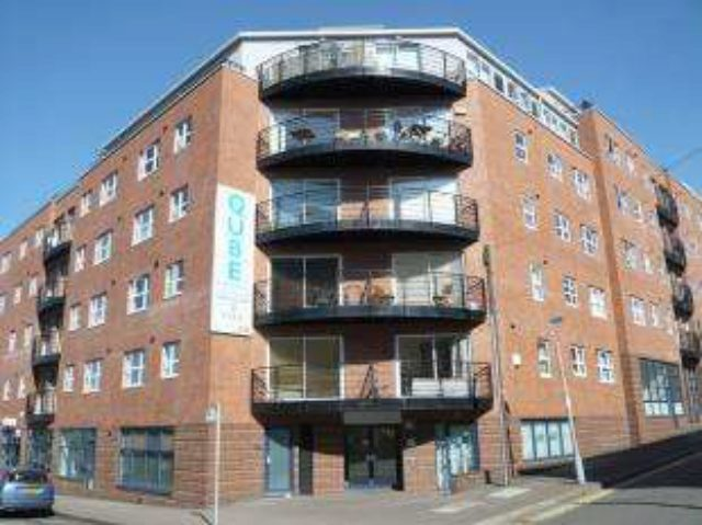flat for sale in birmingham 2 bedrooms flat b1 property estate
