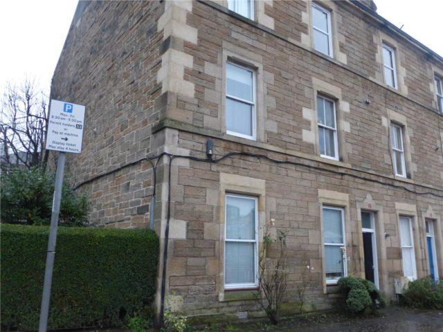 Flat to rent 1 bedrooms flat eh11 property estate for 23 ravelston terrace edinburgh