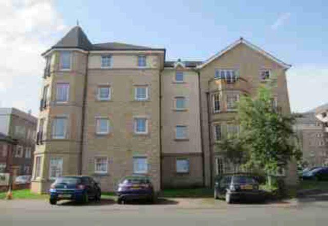 flat to rent 2 bedrooms flat eh12 property estate agents in edinburgh edinburgh