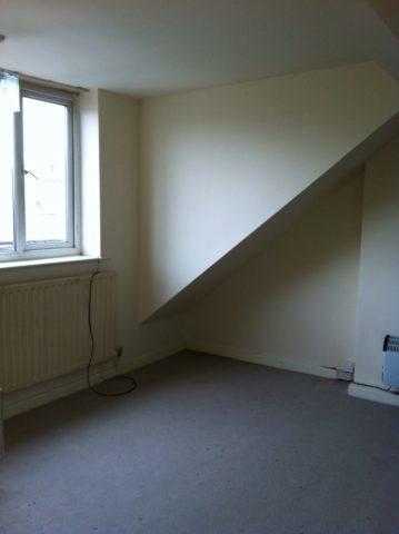 One Room Rent In Ls In Leeds