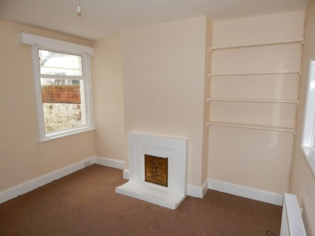 image of 2 bedroom detached to rent in eastbourne bn22 at clarence