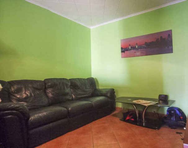 Single Room For Rent In Southall