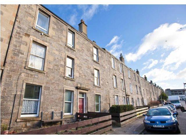 Flat to rent 1 bedrooms flat eh7 property estate for 23 ravelston terrace edinburgh