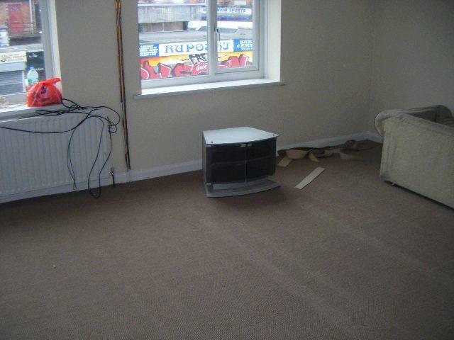 bedrooms flat b11 property estate agents in birmingham