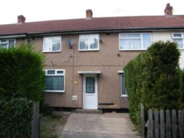 terraced to rent 3 bedrooms terraced b33 property estate agents