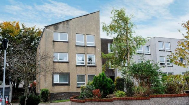 Dyce Aberdeen Property For Sale