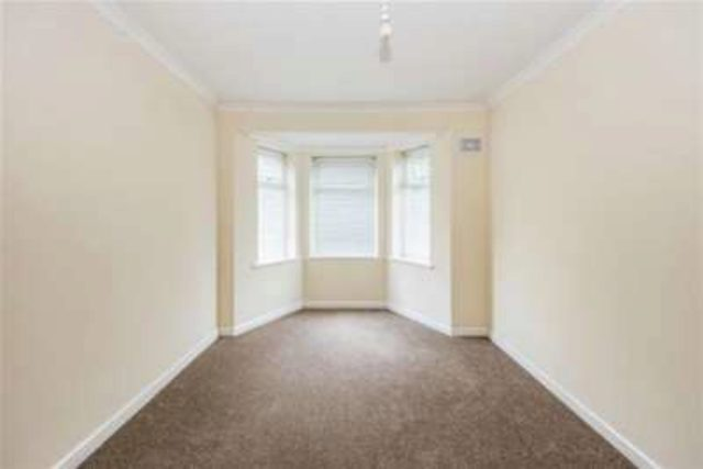Rooms To Rent In Perry Barr Birmingham