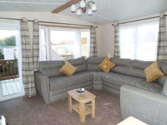 Sidmouth Road Lyme Regis Detached For Sale Dt7