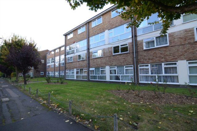 Property To Buy In Sidcup