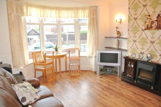 Beechfield Avenue Blackpool 3 bedroom Block of Apartments ...