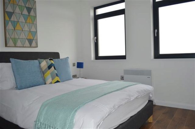 apartment to rent 2 bedrooms apartment b27 property