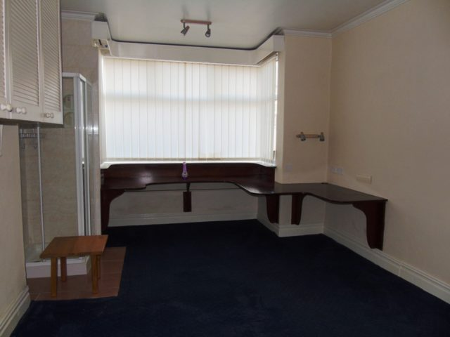 Property For Sale Marshall Street Cross Gates Leeds