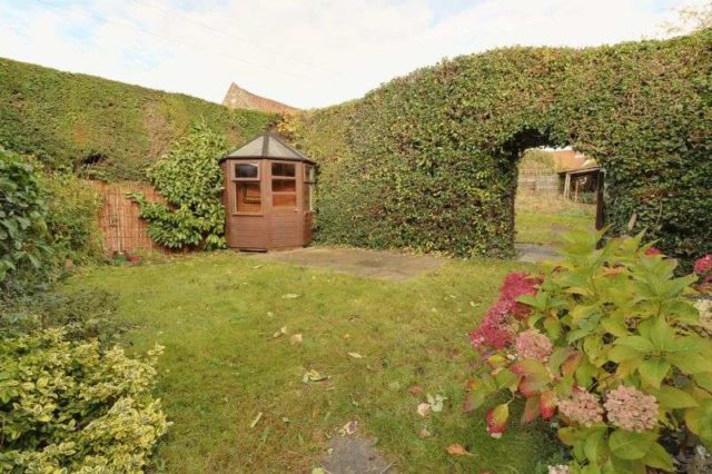 Property For Sale In Barton On Humber