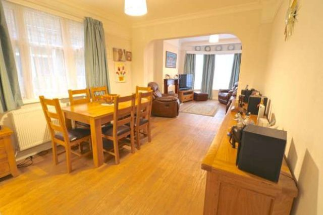 Rooms To Rent In Eastbourne Bn