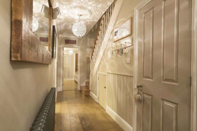 Queens Road Hertford 4 Bedroom Semi Detached For Sale Sg13