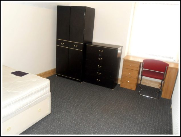 image of 5 bedroom semi detached to rent at edgbaston birmingham west
