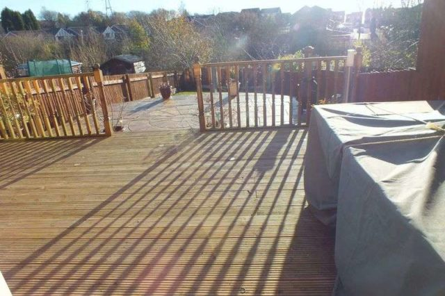 Property For Rent In Packmoor